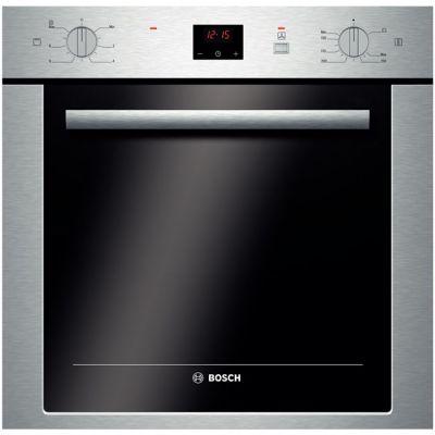 Встраиваемая газовая духовка Bosch HGN22F350