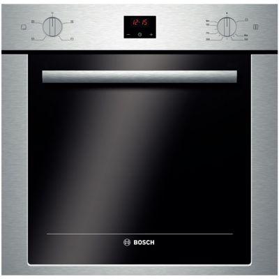 ������������ ������� ������� Bosch HGN22H350