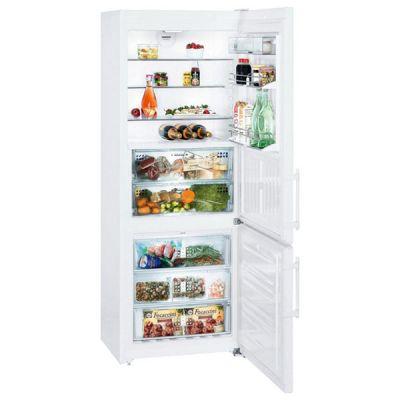 Холодильник Liebherr CBNP 5156