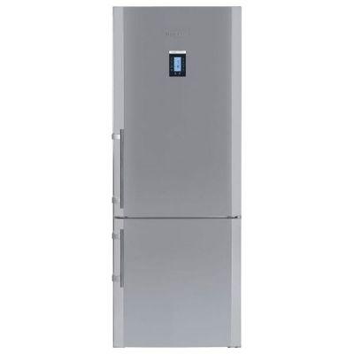 Холодильник Liebherr CNPes 5156