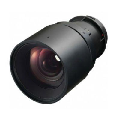 Объектив для проектора Panasonic ET-ELW20 для проекторов PT-EZ570E/ PT-EW630E/ PT-EX600E/ PT-EW530E/ PT-EX500E