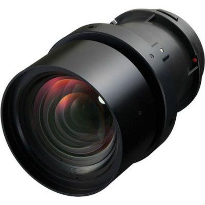 Объектив для проектора Panasonic ET-ELW21 для проекторов PT-EZ570E/ PT-EW630E/ PT-EX600E/ PT-EW530E/ PT-EX500E