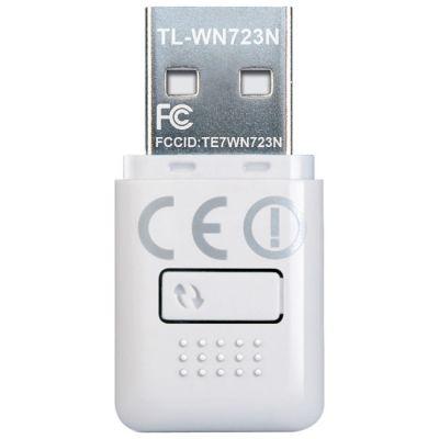 TP-Link Wi-Fi-������� TL-WN723N