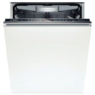 Встраиваемая посудомоечная машина Bosch SMV59T20RU