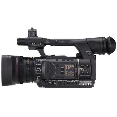 Видеокамера Panasonic AG-HPX250 AG-HPX250EN