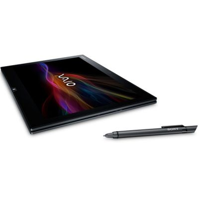 Ноутбук Sony VAIO SV-D1323N4R/B