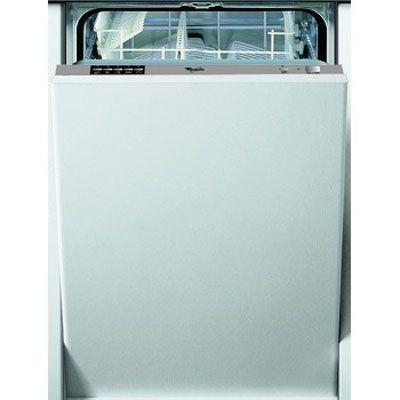 Встраиваемая посудомоечная машина Whirlpool ADG 165