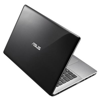 Ноутбук ASUS K551LB-XX169H 90NB02A2-M04370