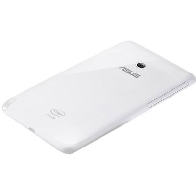 ������� ASUS Fonepad Note 6 16Gb 90NK00G1-M00670