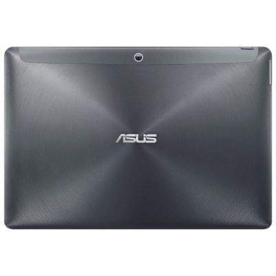 ������� ASUS Transformer Pad TF701T 32GB (Black) 90NK00C1-M00270