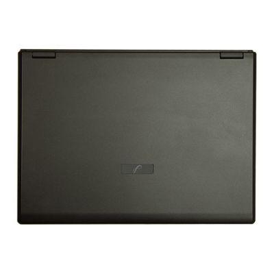 Ноутбук RoverBook B412 GPB06641
