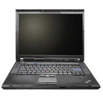 Ноутбук Lenovo ThinkPad R500 NP75URT