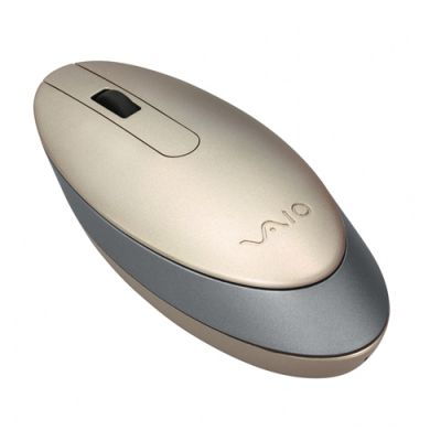 ���� Bluetooth Sony VAIO �������� ������������ VGP-BMS33/N
