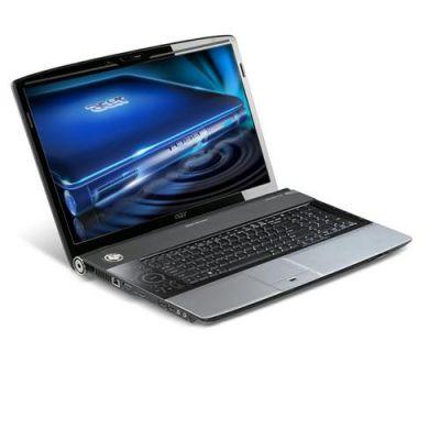 Ноутбук Acer Aspire 8930G-844G32Bi LX.ASZ0X.044