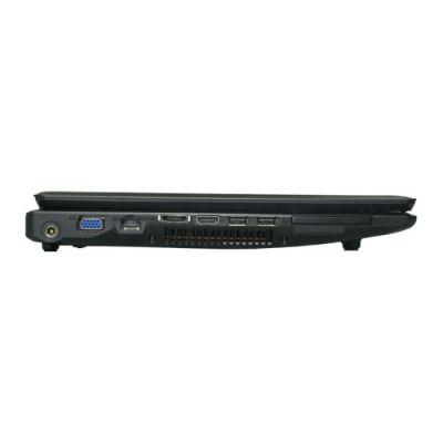 ������� RoverBook Voyager V558VHB GPB06198