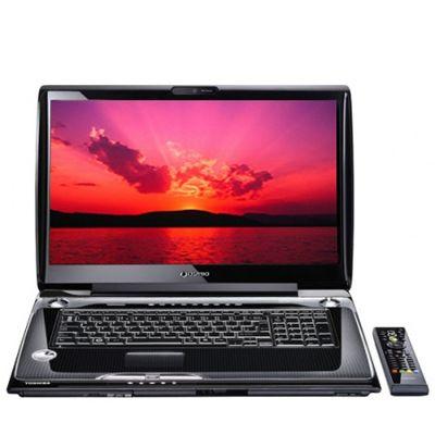 ������� Toshiba Qosmio G50-11U PQG55E-03501JRU