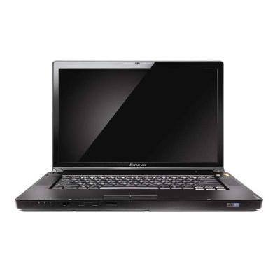 Ноутбук Lenovo IdeaPad Y530-1A 59015164 (59-015164)