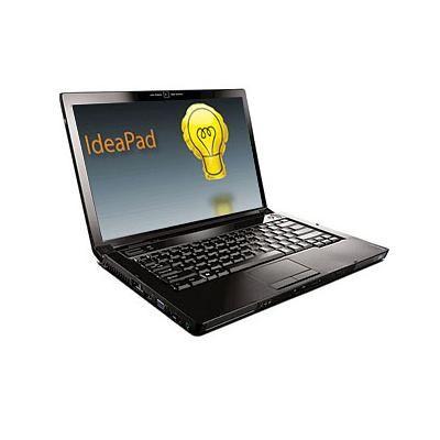 Ноутбук Lenovo IdeaPad Y430-2 59015408 (59-015408)