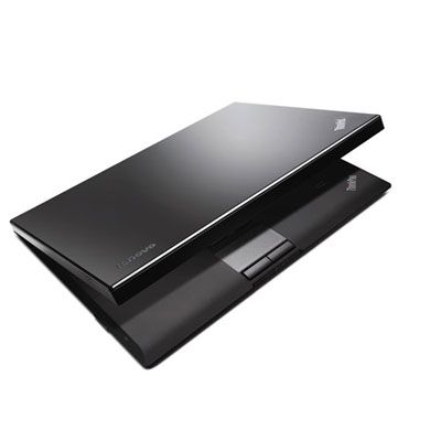 Ноутбук Lenovo ThinkPad SL400 NRH72RT