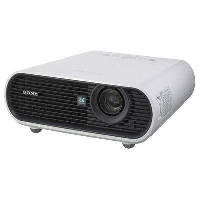Проектор, Sony VPL-ES5
