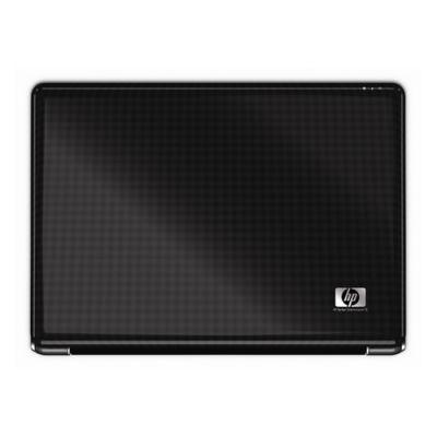 Ноутбук HP Pavilion dv7-1215er NG589EA
