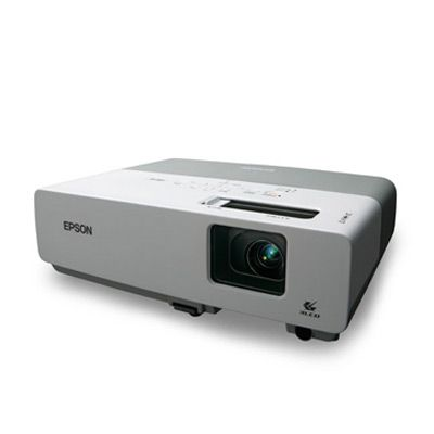 Проектор, Epson EMP-83e