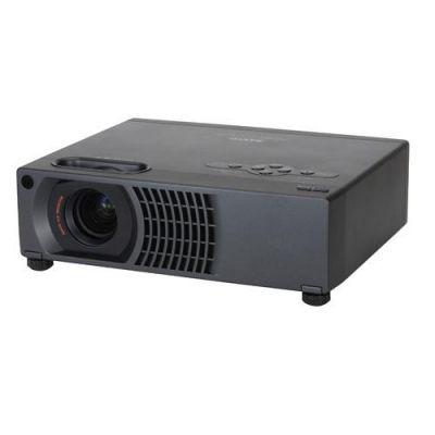 Проектор, Sanyo PLC-WXU10