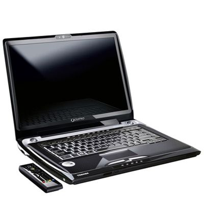 ������� Toshiba Qosmio F50-10K PQF55E-01201NRU