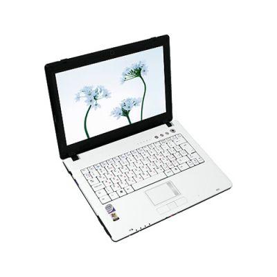 Ноутбук RoverBook Navigator V212VHB T7250 (white) (GPB06210)