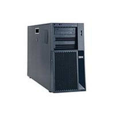 Сервер IBM System x3500 7977KAG