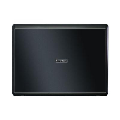 Ноутбук RoverBook Pro M490VHB GPB06449