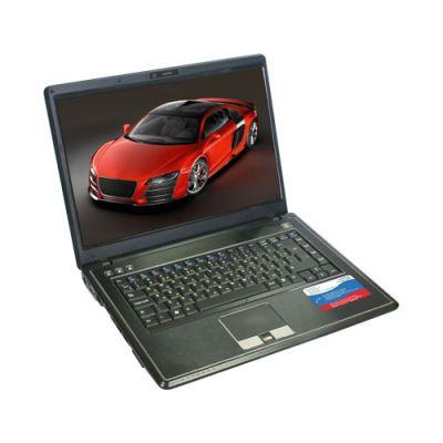 ������� RoverBook Pro V435VHB GPB06579
