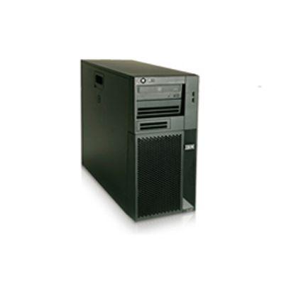 ������ IBM System x3200 M2 4368K4G