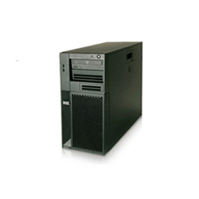 Сервер IBM System x3200 M2 4368K3G