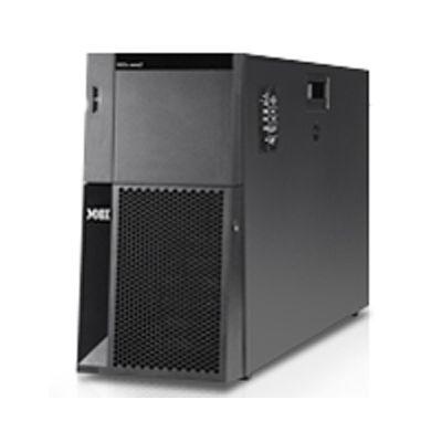 ������ IBM System x3500 7977KBG
