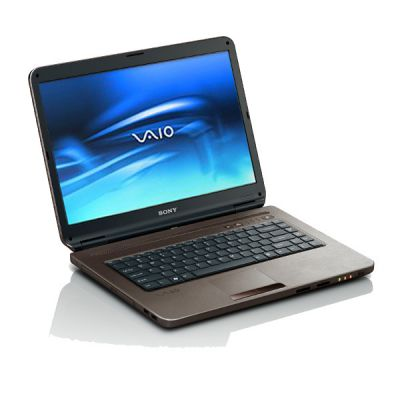 ������� Sony VAIO VGN-NR31ZR/T