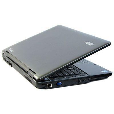 Ноутбук Acer Extensa 5620Z-4A2G12Mi LX.E970X.137