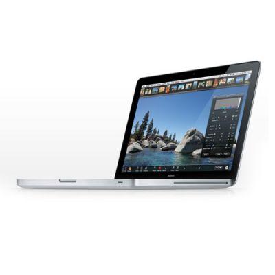 Ноутбук Apple MacBook Pro MB470 MB470RS/A