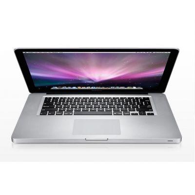 ������� Apple MacBook Pro MB471 MB471RS/A