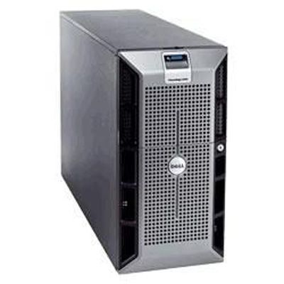 Сервер Dell PowerEdge 2900 290-00000