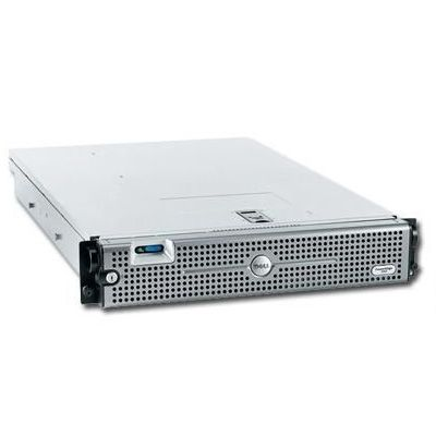 Сервер Dell PowerEdge 2950 889-10013