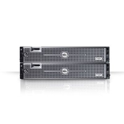 Сервер Dell PowerEdge 2950 889-10015