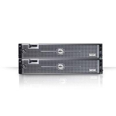 Сервер Dell PowerEdge 2950 295-00006