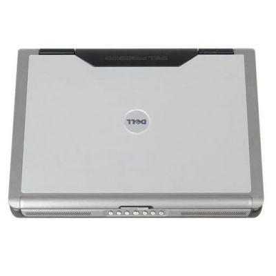 Ноутбук Dell Precision M6300 X9000
