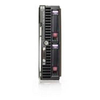 ������ HP Proliant BL460� 459484-B21