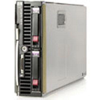 ������ HP Proliant BL460� 459485-B21