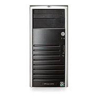 ������ HP Proliant ML115 T05 490608-421