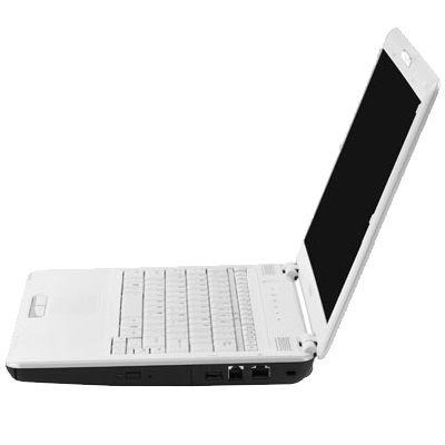 Ноутбук Toshiba Portege M800-111 PPM81E-04000PRU