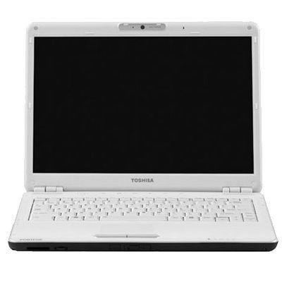 ������� Toshiba Portege M800-111 PPM81E-04000PRU
