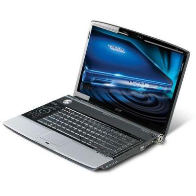 ������� Acer Aspire 6935G-734G32Bi LX.ATP0X.028